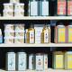Oberflächenmittel im Sortiment der Dictum Shops in München & Metten