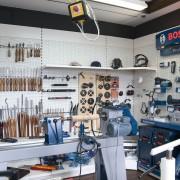 Bosch Professional - Elektrowerkzeuge und Maschinen im Dictum-Shop Metten