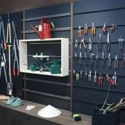 Gartenwerkzeuge - Sägen, Scheren, Sicheln und vieles mehr im Dictum Shop München