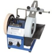 Schärfmaschine Tormek T-7 in den DICTUM Shops kaufen