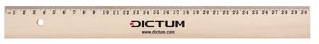 DICTUM Lineal
