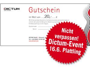 dictum_event_warengutschein_2